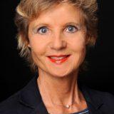 Dr. Hannelore Vogt