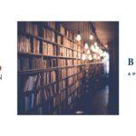 Public Libraries As Active Citizens Hubs